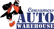Consumers Auto Warehouse